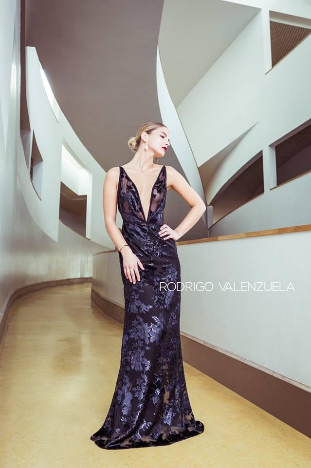 Rodrigo Valenzuela5