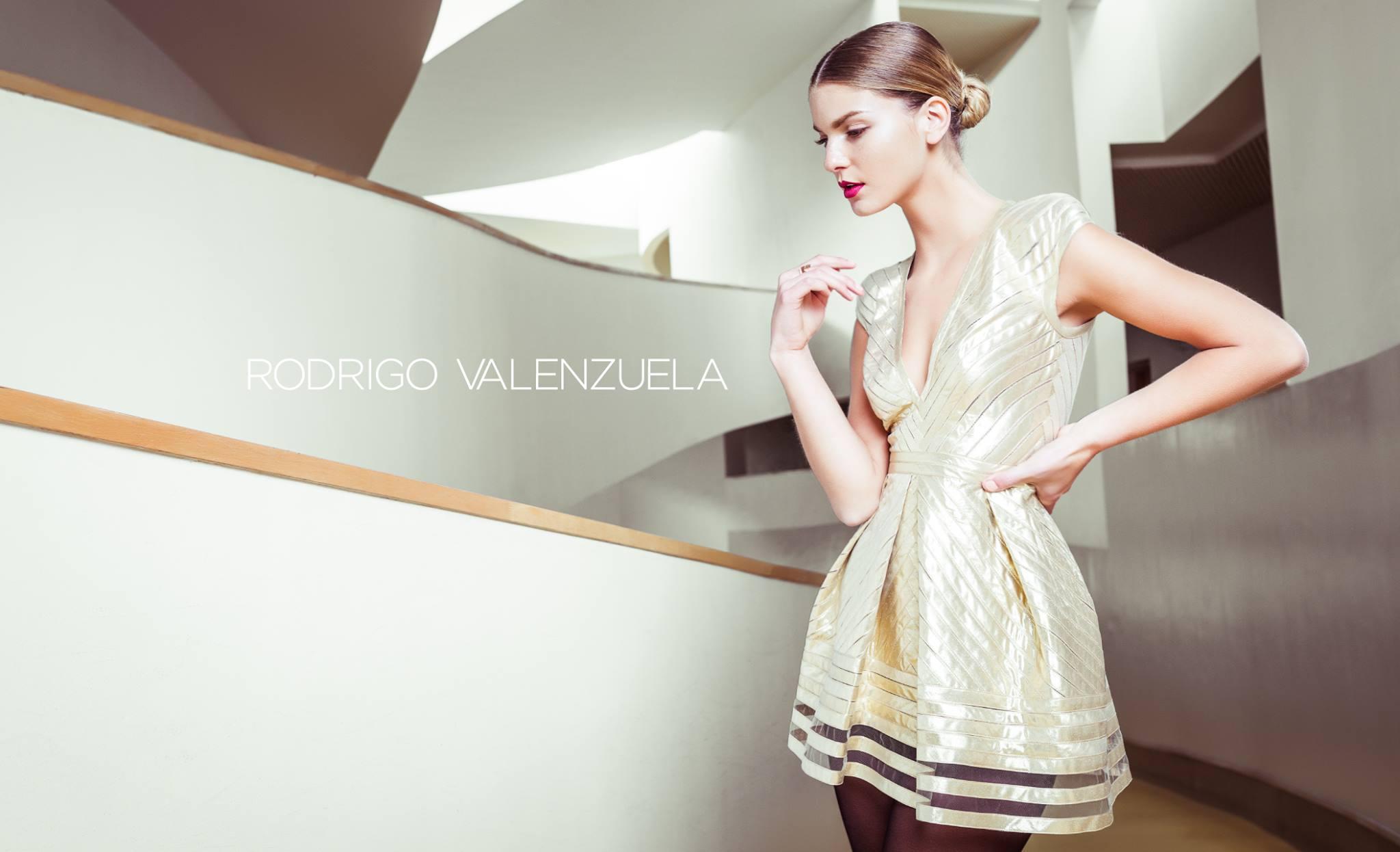 Rodrigo Valenzuela6