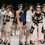 Bienvenido 2016: Los detalles de las principales semanas de la moda que veremos entre enero y marzo
