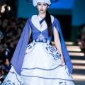 Valentina Rosende_VisteLaCalleCatwalk_1