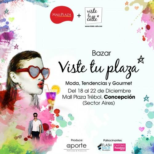 Viste tu plaza Dic 18 - 22 ok