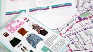 Esta Navidad los mejores regalos de moda, diseño y estética están en VisteLaCiudad