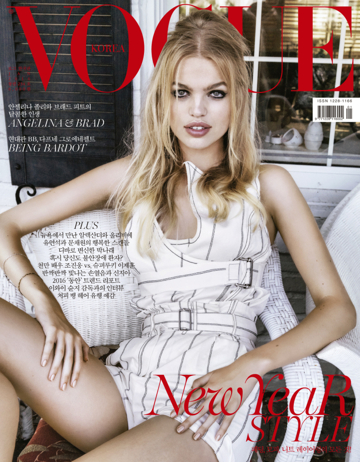 201601 VogueCover_B.indd