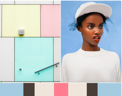 WGSN_Pantone_Fashion_Edit_Jane