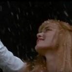 """VLC ♥ El baile de hielo navideño en """"Edward Scissorhands"""" (1990)"""