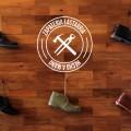 Zapatería Lastarria - Calzado de autor para Hombres