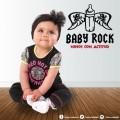 Babyrock - Ropa y accesorios para bebés y niños