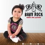 Babyrock – Ropa y accesorios para bebés y niños