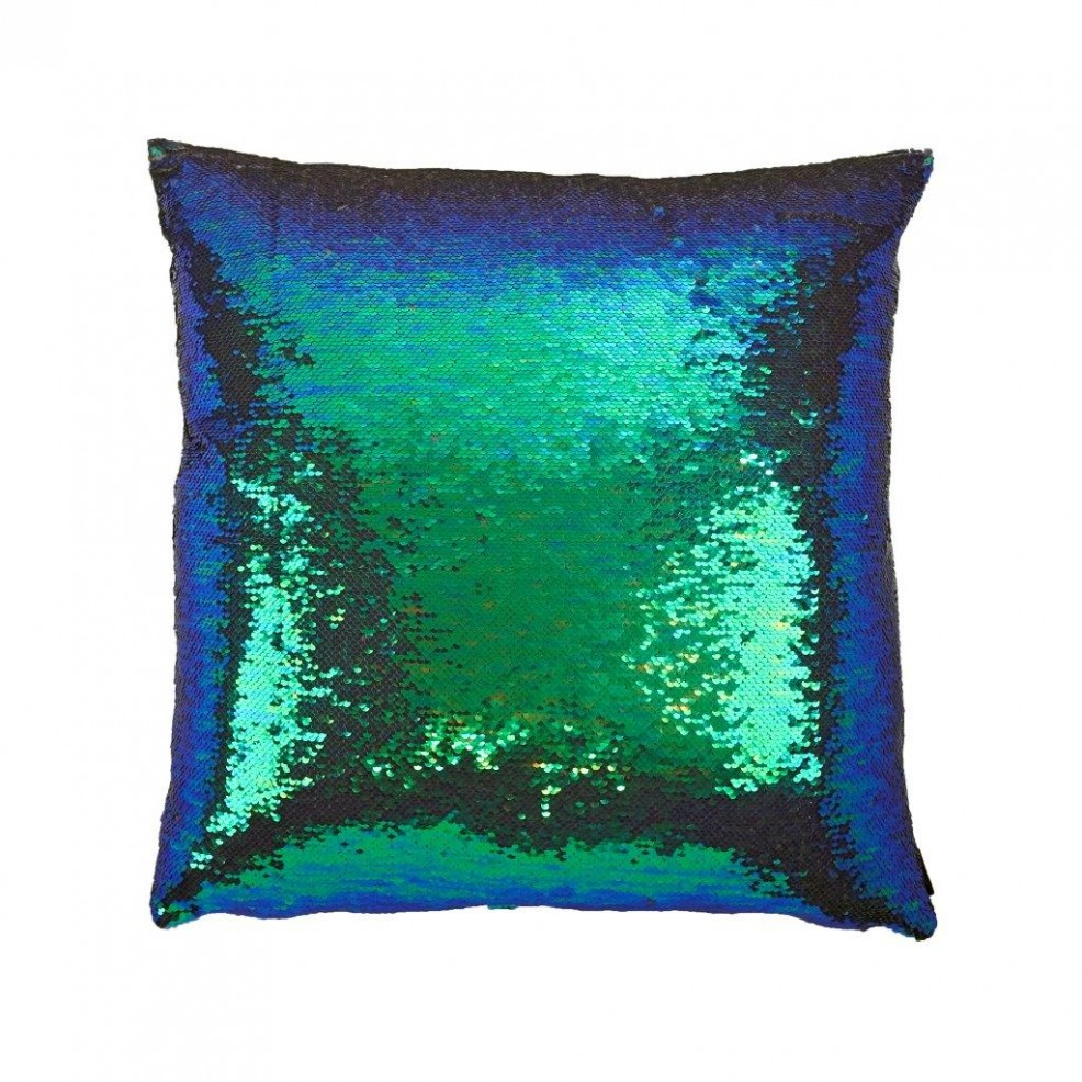 Aviva-Mermaid-Sequin-Amethyst-Pillow-Front