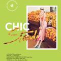 Chic-Stands-portada-editorial-ganadora-RVLC-8
