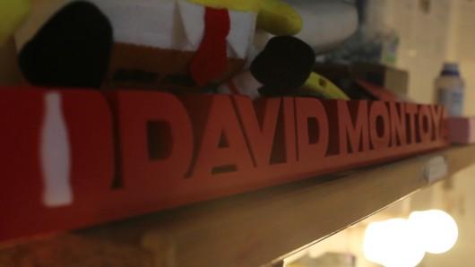 David .Imagen fija018