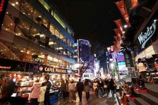 Dongdaemun-Shopping_img1