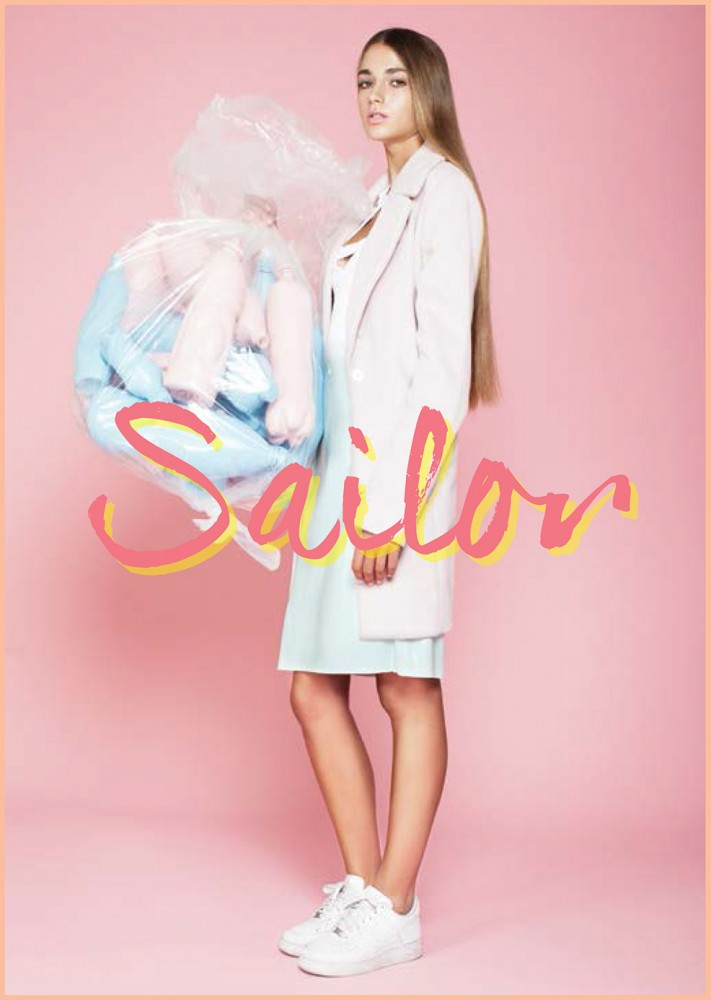 Editorial-Sailor-RLVC-9_1-711x1000