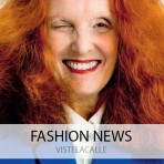 Fashion News: Grace Coddington trabajará fuera de Vogue, nueva tienda virtual de artesanía chilena y diseño independiente en Casa O Lastarria