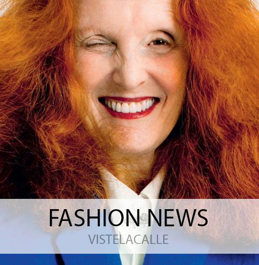 Fashion News2