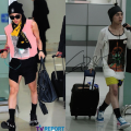 GD_Airport