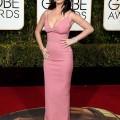 Katy Perry Prada