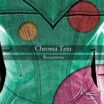 Chroma Tzin, la colección Primavera/Verano 2016 de Manuel Salvador