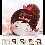 10 productos de maquillaje coreano que te interesarán conocer