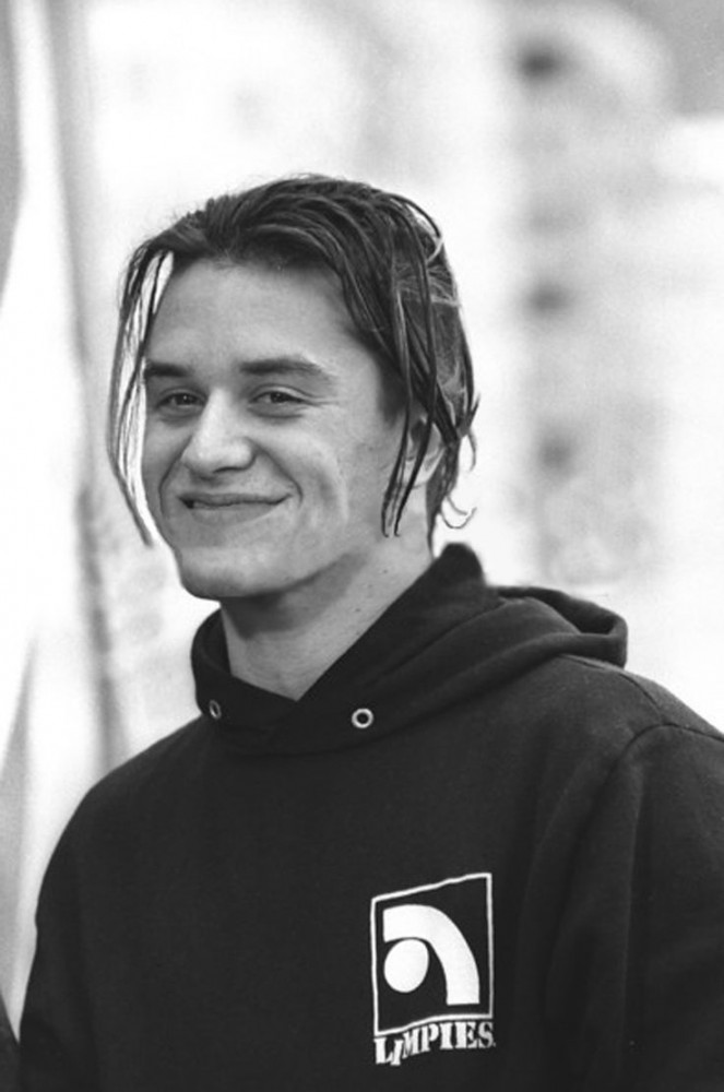 Mike Patton7