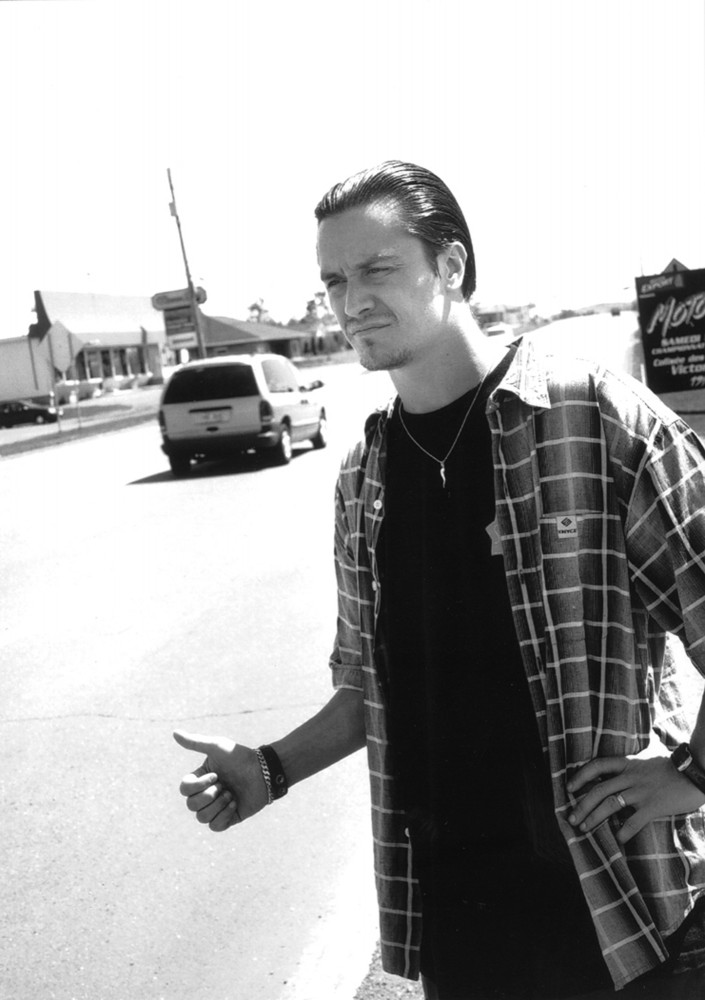 Mike Patton8