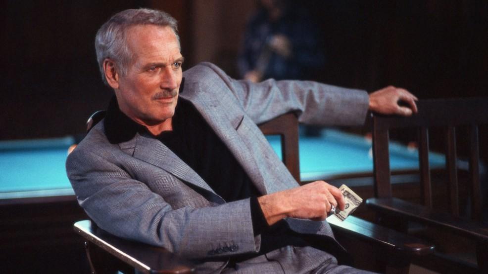 Paul Newman10