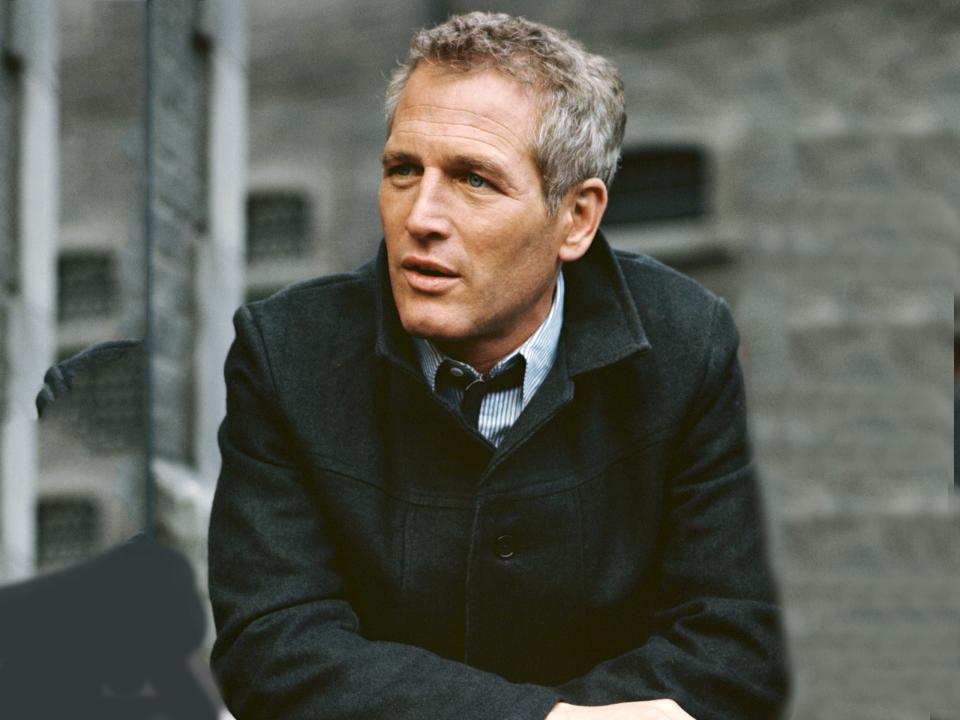 Paul Newman13