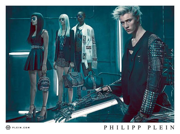 Philipp Plein2