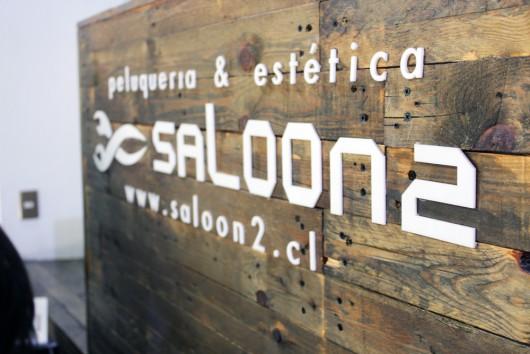 Saloon4