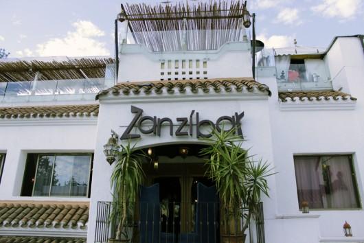 Zanzibar_7