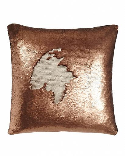 champagne-mermaid-couture-20-pillow-512px-512px