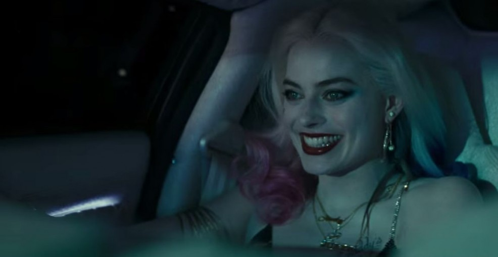 every-single-amazing-harley-quinn-moment-in-the-suicide-squad-trailer-524581