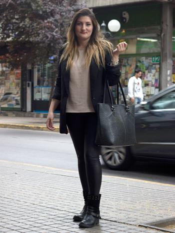 Amanda Quinteros