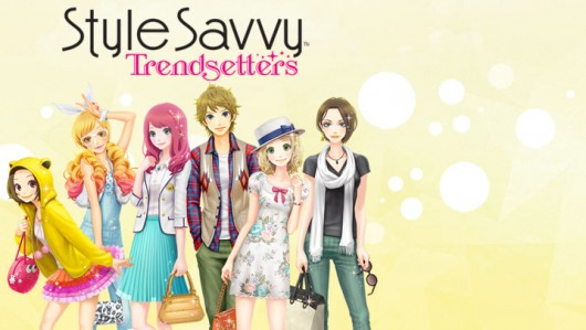 style-savvy-trendsetters-hub