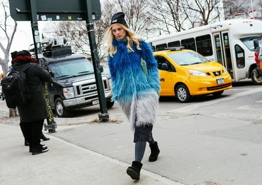 11-street-style-phil-oh-day-2