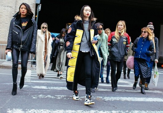 16-street-style-phil-oh-day-2