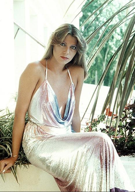 1981 Argandoña Viña