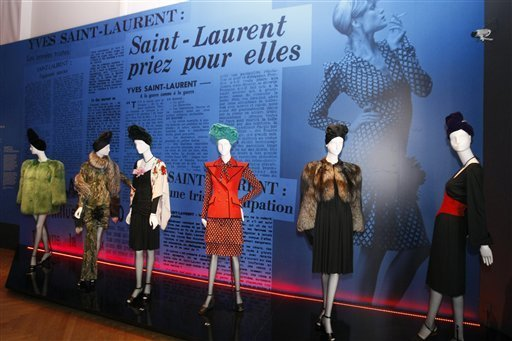 58738600d9213e85_2-811France_Yves_Saint_Laurent_Retrospective_sff_standalone_prod_affiliate_74