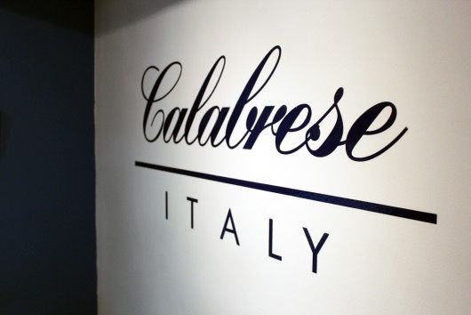 Calabrese4