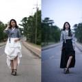 Checks-and-stripes-hanbok