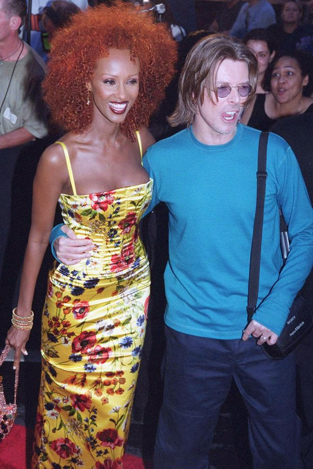 David-Bowie-and-Iman