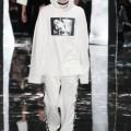 Fenty X Puma by Rihanna10