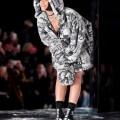 Fenty X Puma by Rihanna17