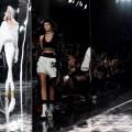 Fenty X Puma by Rihanna6