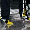 Fenty X Puma by Rihanna9