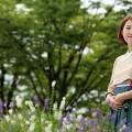 Hwang Yi Seul 4