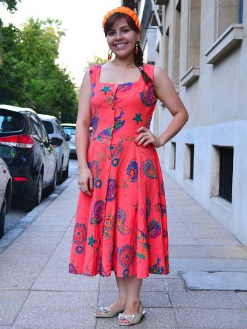 Karina Nuñez