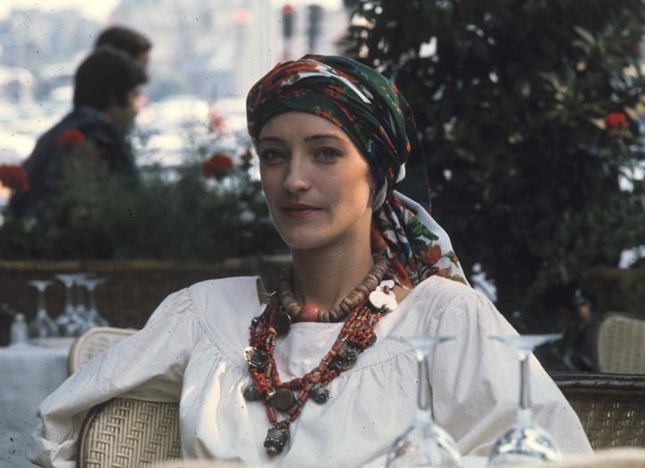 Loulou-de-la-Falaise_Vogue-Italia