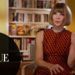 First Monday in May: El documental de Vogue sobre la exhibición y gala del MET que acaparará todas las miradas en abril