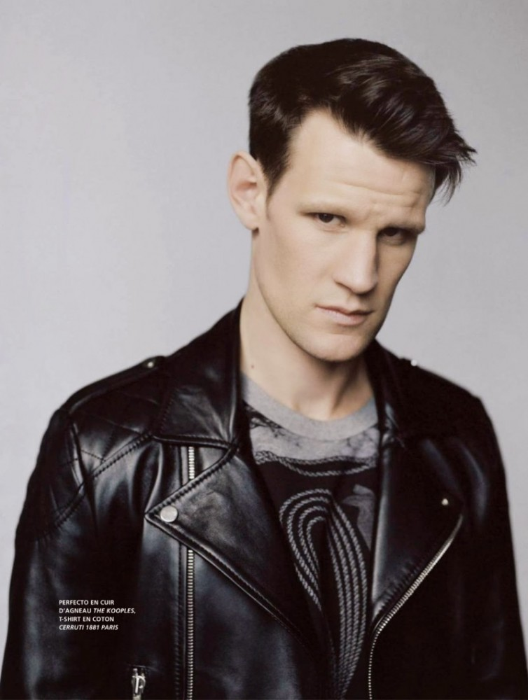 Matt-Smith-Photo-005-800x1061